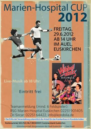 MH_Cup_2012_Plakat_klein